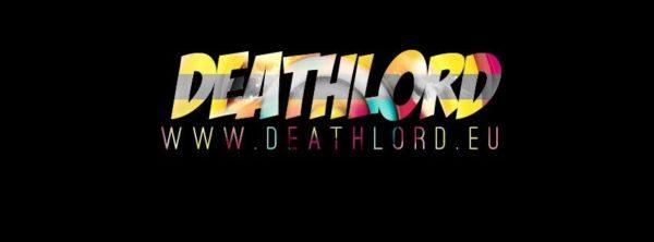 deathlord torrent