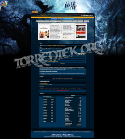 Screenshot_2019-03-06-Insane-Tracker
