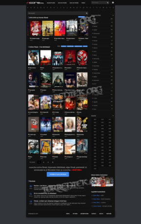 Screenshot_2019-07-11-Online-Filmek-teljes-filmek-magyarul-ncore-live