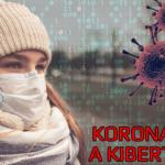 A koronavírus és a torrentezés